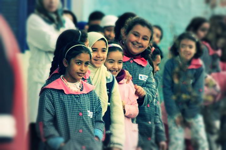 تونس: الخارطة المدرسية الحالية لن تكون قادرة على استيعاب ارتفاع عدد التلاميذ