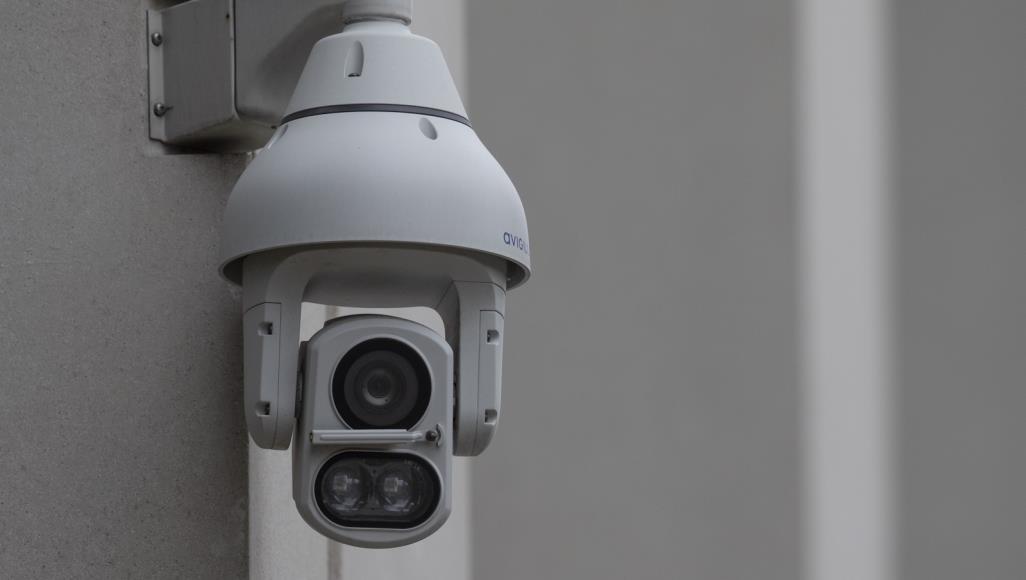 الصين تتصدر قائمة مستخدميها.. مليار كاميرا مراقبة حول العالم عام 2021