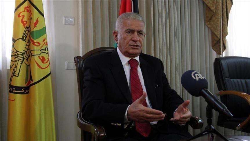 هل يشهد عام 2020 انتخابات فلسطينية؟ (تقرير)