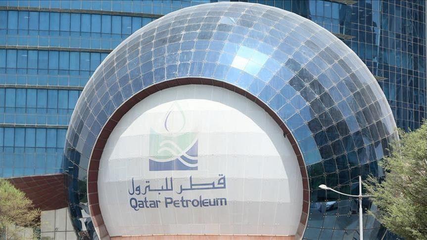 قطر للبترول توقع اتفاقية تصدير الغاز الطبيعي للكويت لمدة 15 عاما