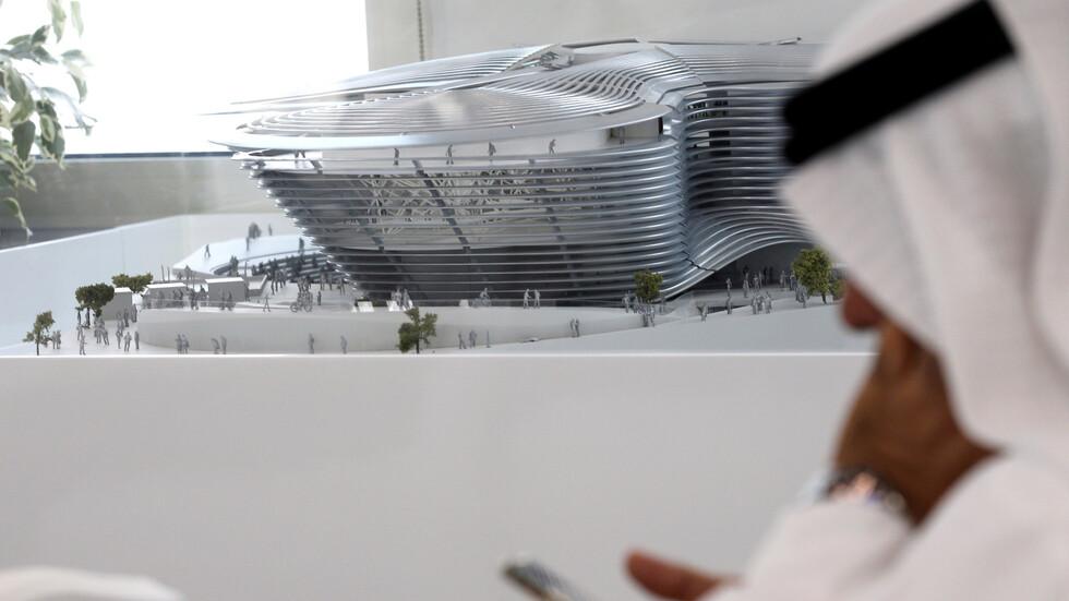 """توقعات بتأجيل """"إكسبو 2020 دبي"""" بسبب كورونا"""