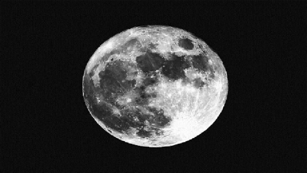 روسيا ستطلق مسبارا لتصوير القمر بتقنية 3D