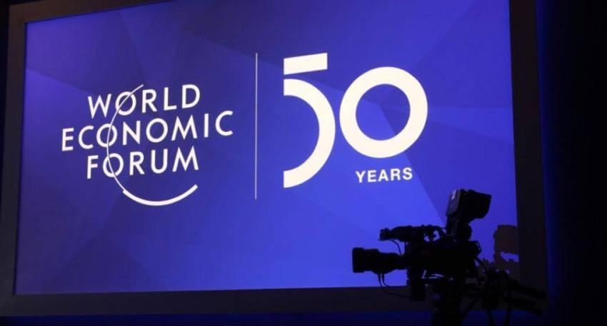«دافوس»: الحلول الإيجابية على الطبيعة توفر 395 مليون وظيفة بحلول 2030