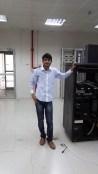 Telecom (7)