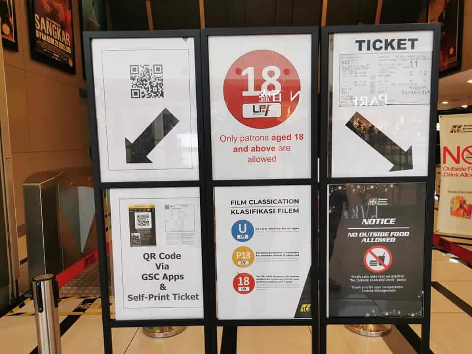Cara beli tiket wayang online