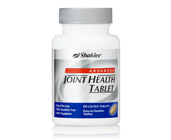 joint-health-tablet