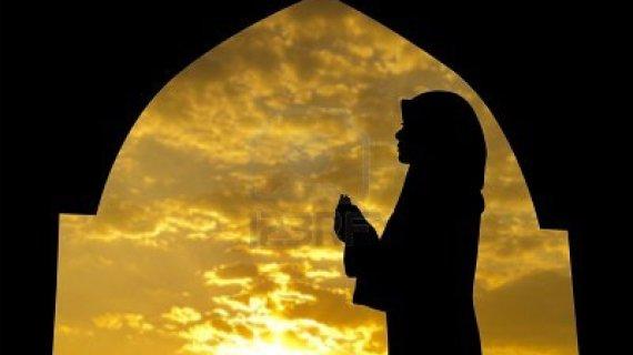 Sirah Shahabiyah Ummu Habibah, Wanita yang Dimuliakan Allah, dan Rasul Allah
