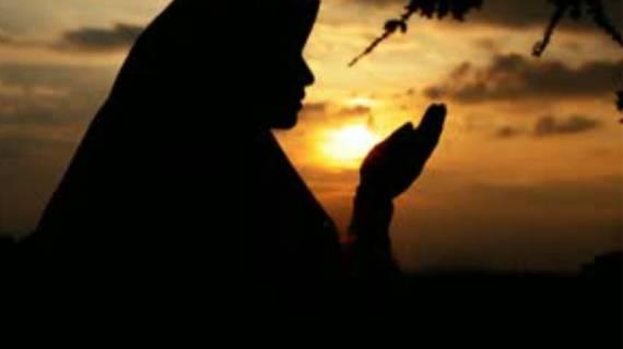 Kisah inspiratif islam tentang cinta: Cinta Tak Bertepi milik Khodijah RA