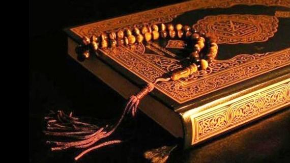 pahala membaca alQuran (1)