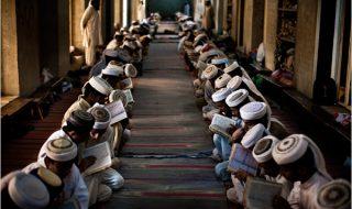 adab membaca alQuran (4)