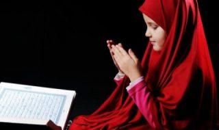 Doa dalam Al Quran (2)