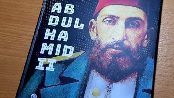 Sehari Bersama Sultan Abdülhamid II Han