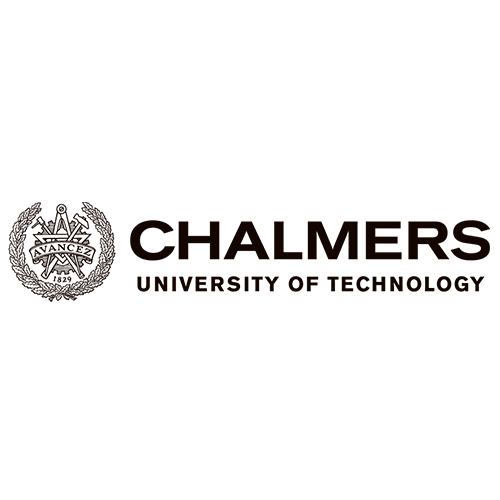 Chalmers 2