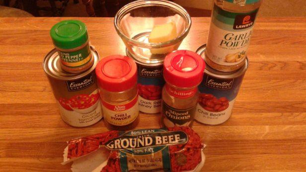pantry-chili-ingredients