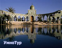 marokko-