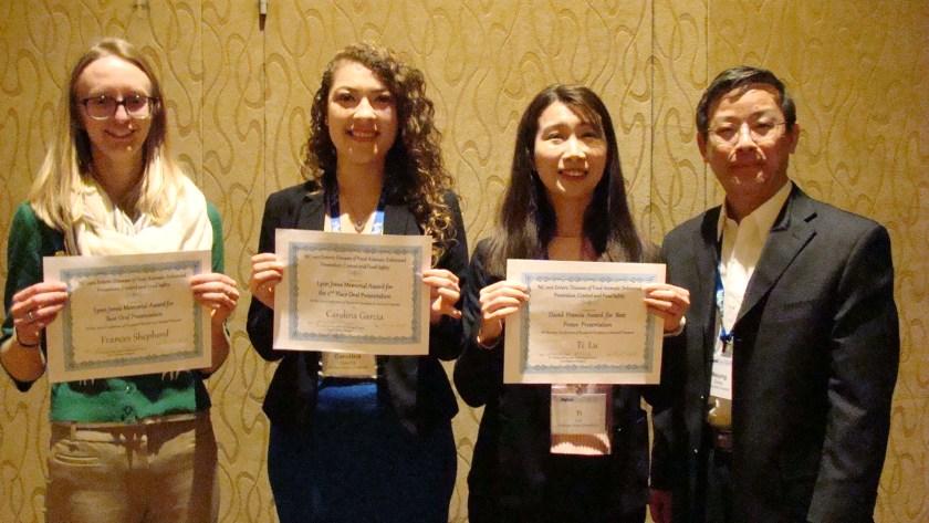 NC1202 Student Award 3