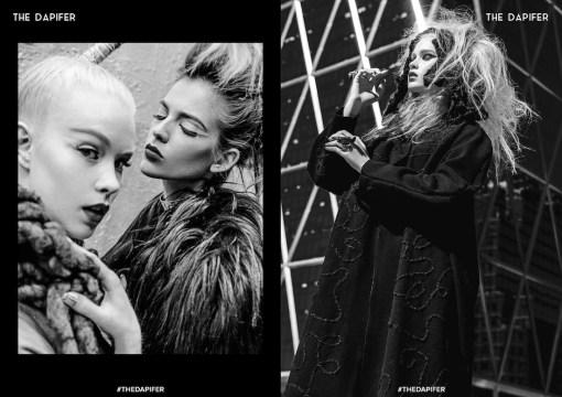 aline-and-amanda-by-kamera-addikt-fashion-editorial-the-dapifer3