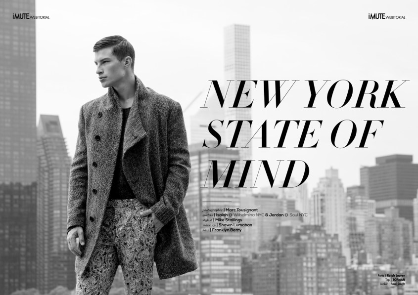 NEW-YORK-STATE-OF-MIND-webitorial-for-iMute-Magazine0