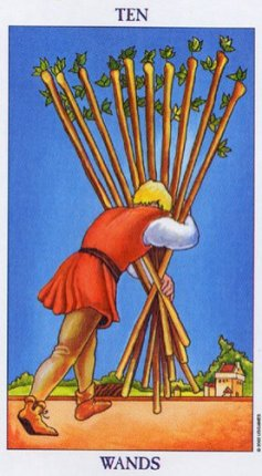 10-of-wands