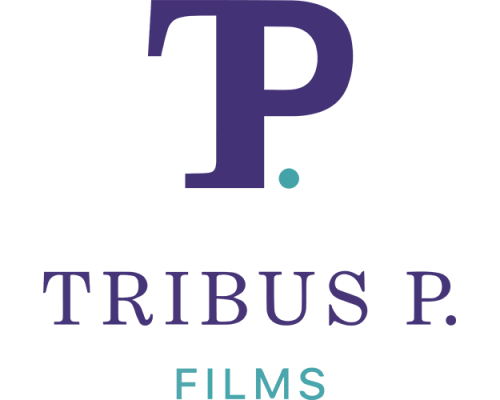 https://i0.wp.com/umoonproductions.com/wp-content/uploads/2018/11/tribus-p-small-logo.png?resize=500%2C400
