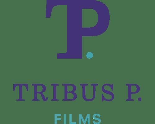 https://i0.wp.com/umoonproductions.com/wp-content/uploads/2018/11/tribus-p-small-logo.png?resize=500%2C400