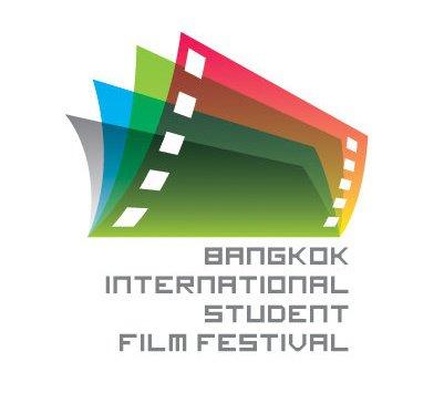 Bangkok International Student Festival