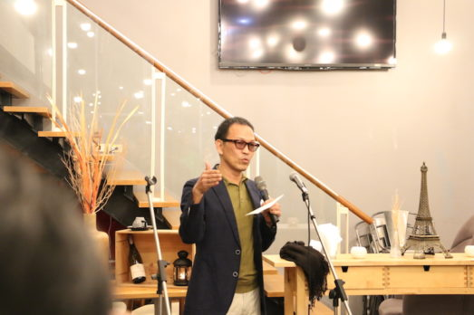 Pen ek Ratanaruang Thai film director cannes festival