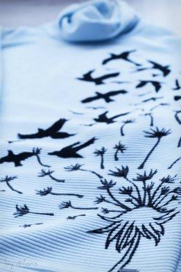 ptaki2