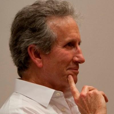 Stephen Montague