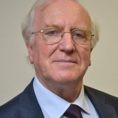 Edwin Roxburgh