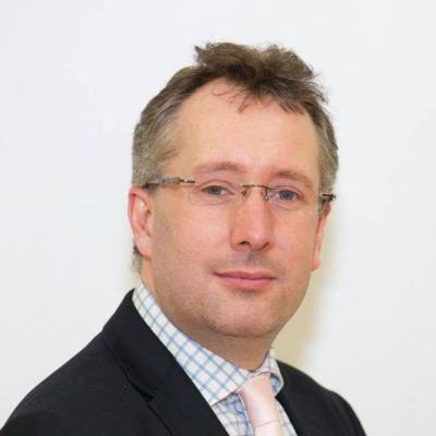 Andrew McBirnie