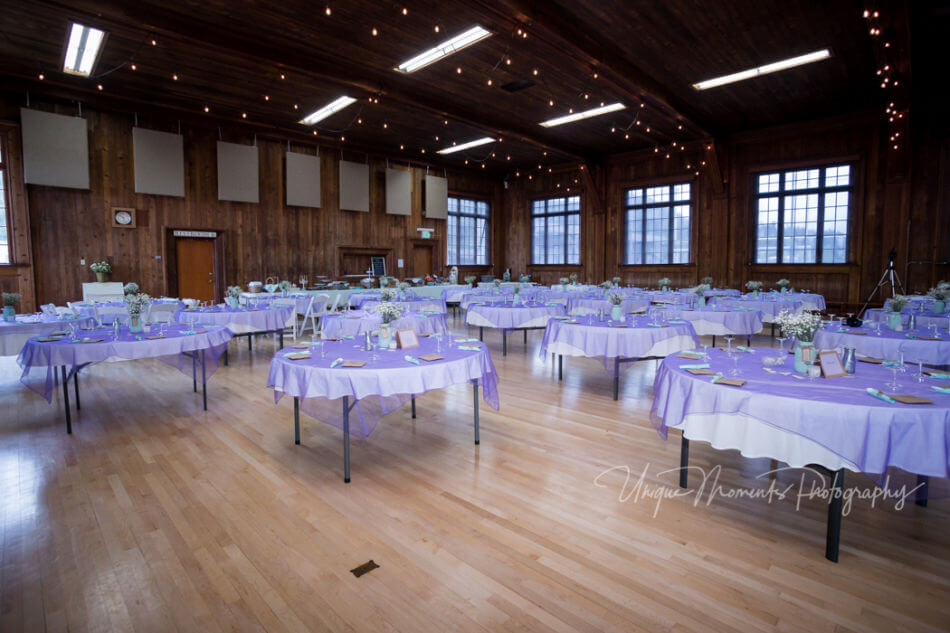 Enumclaw Expo Center field House Wedding  Tacoma Seattle Washington Wedding Photographer