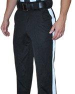 Smitty 4-Way Stretch Football Pants