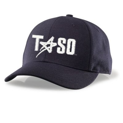 TASO Softball Umpire Uniform Package