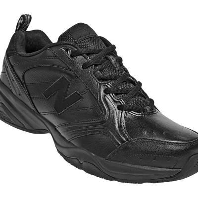 New Balance Basketball Shoe