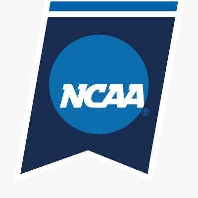 NCAA Uniforms