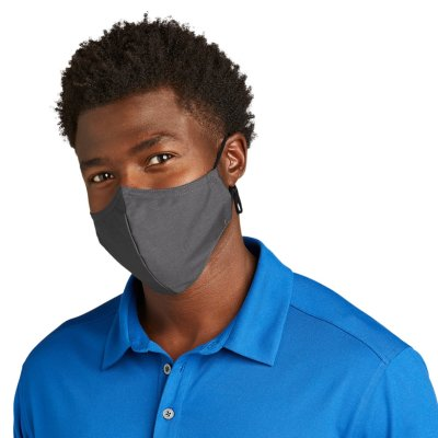 PPP Face Masks & Gaiters