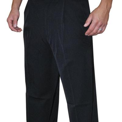 Wrestling Pants