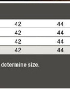 Sizing chart  also edwards garment size charts rh umpl uniformmarketstores