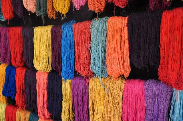 Lã de vicunha