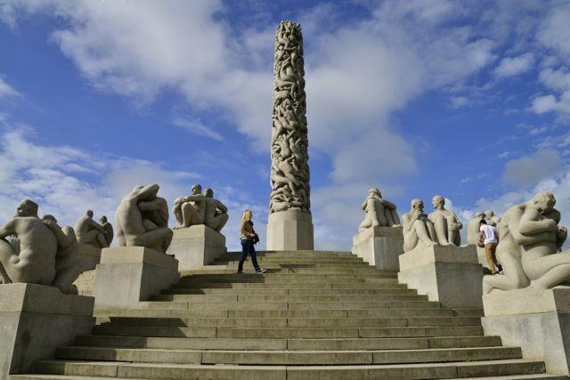 O Monolith, ou Monólito