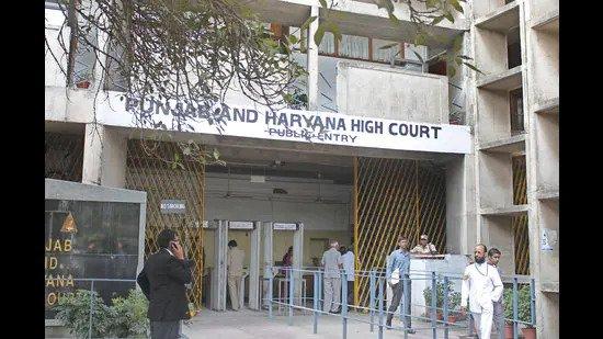 2015 police firing HC orders new SIT