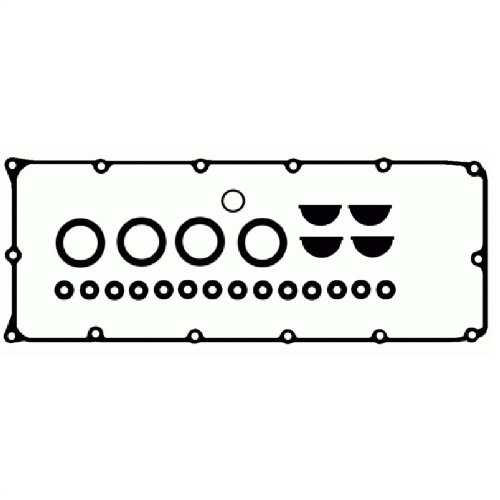 related with head gasket for ford ranger 4 0 engine diagram