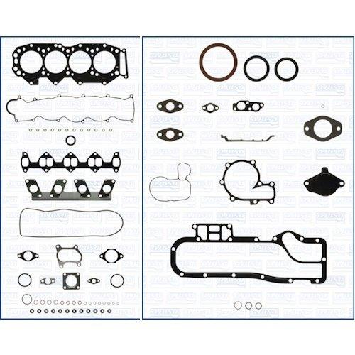 Alfa Romeo 156 2 0 Jts Workshop Manual