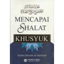 buku-mencapai-shalat-khusyuk-