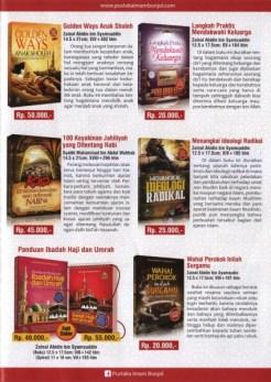 pustaka-imam-bonjol-katalog-oktober-2015-3