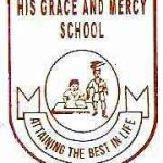 His Grace and Mercy School - best preschool in Teshie and surrounding towns in Ghana