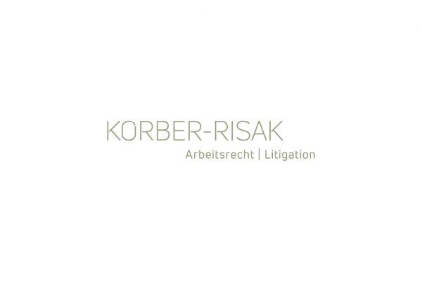 Logo-KoerberRisak-Disclaimer-green