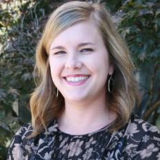 Dr. Paige Biehler