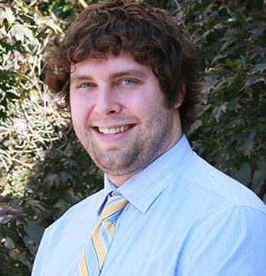 Dr. Timothy Sieve